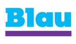 Blau.de.jpg
