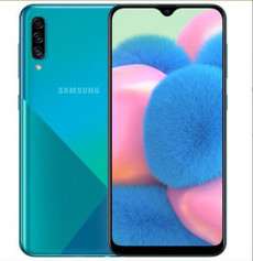 Samsung A30s.jpg