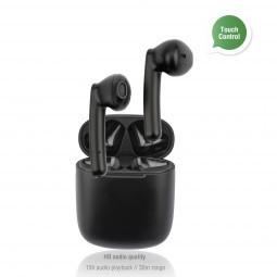 Headsets (37).jpg