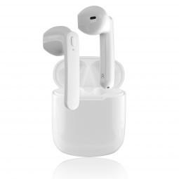 Headsets (24).jpg