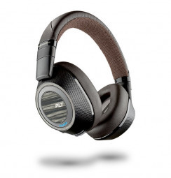 Headsets (13).jpg