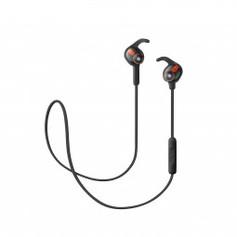Headsets (5).jpg