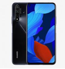 Huawei Nova T5.jpg