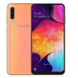 Samsung A50.jpg
