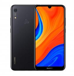 Huawei Y6s.jpg