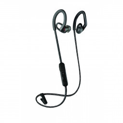 Headsets (33).jpg
