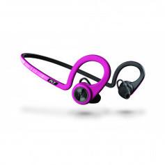 Headsets (15).jpg