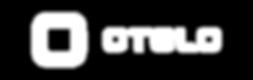 otelo-Logo.png