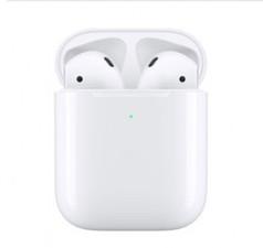 Apple Airpods (2).jpg