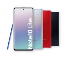 Samsung Note10 Lite.jpg