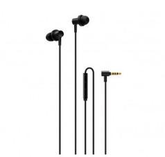 Headsets (21).jpg
