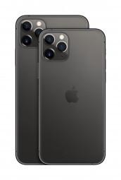 iPhone 11 Pro  (3).jpg