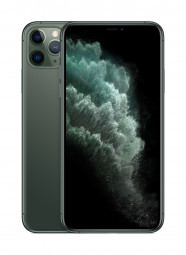 iPhone 11 Pro Max (1).jpg