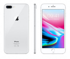iPhone 8Plus (1).jpg