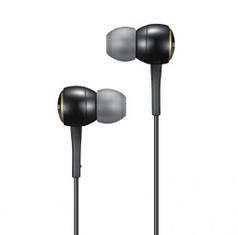 Headsets (8).jpg