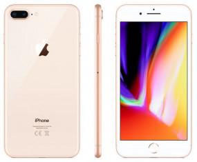 iPhone 8 Plus Neu.jpg