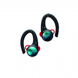 Headsets (29).jpg