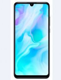Huawei P30 Lite.jpg