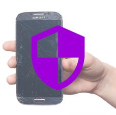 Handyversicherung (1).png