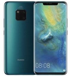 Huawei Mate 20X.jpg