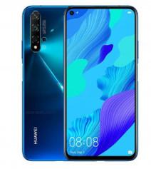 Huawei Nova 5T.jpg