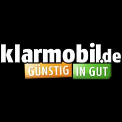 klarmobil-de.png