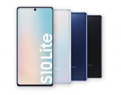 Samsung S10 Lite.jpg