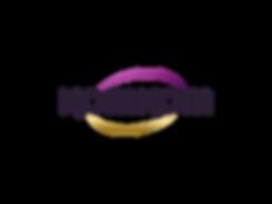 komkom_logo_rb.png
