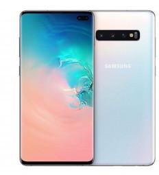 Samsung S10+.jpg