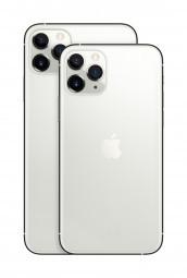 iPhone 11 Pro  (1).jpg