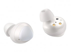 Headsets (19).jpg