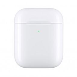 Apple Airpods (1).jpg