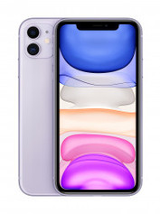 iPhone 11 (1).jpg