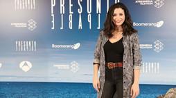Entrevista para radio argentina Lu32