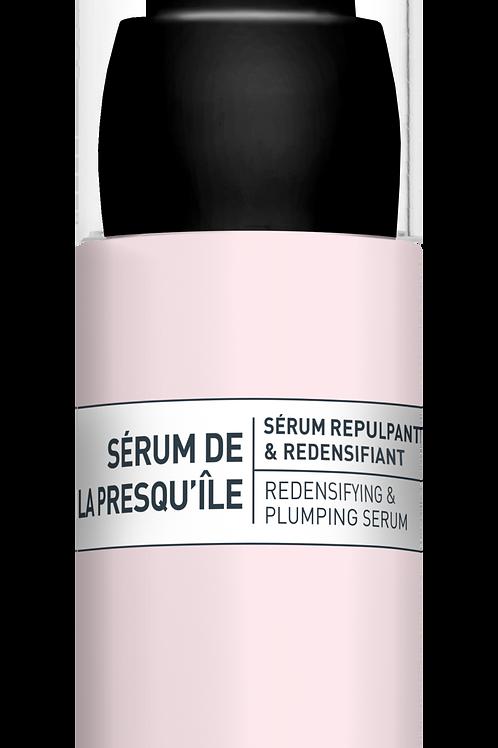 Algologie Redensifying & Plumping Serum 30ml