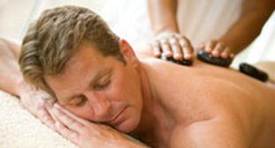 mens-pampering.jpg