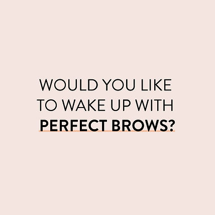 Wake_Up_With_Perfect_Brows_Quote.jpg