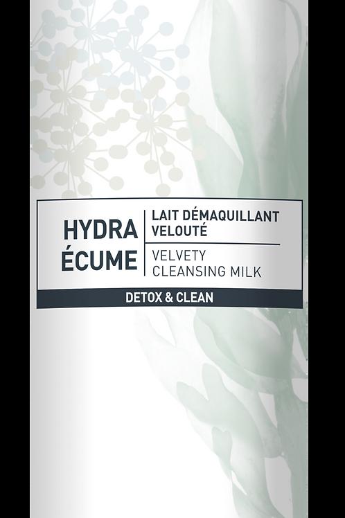 Algologie Velvety Cleansing Milk 200ml
