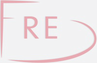Logoweb_rouge_edited_edited.png
