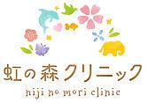 logo_ tate.jpg