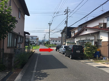 directionmap2.jpg