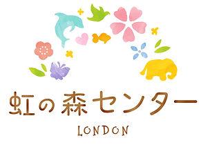 logo_centre_tate.jpg