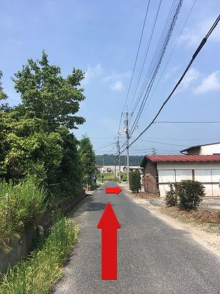 direction4.jpg