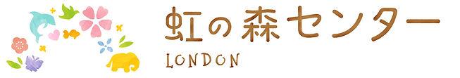 logo_centre_yoko.jpg