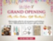 Grand Opening 2.jpg