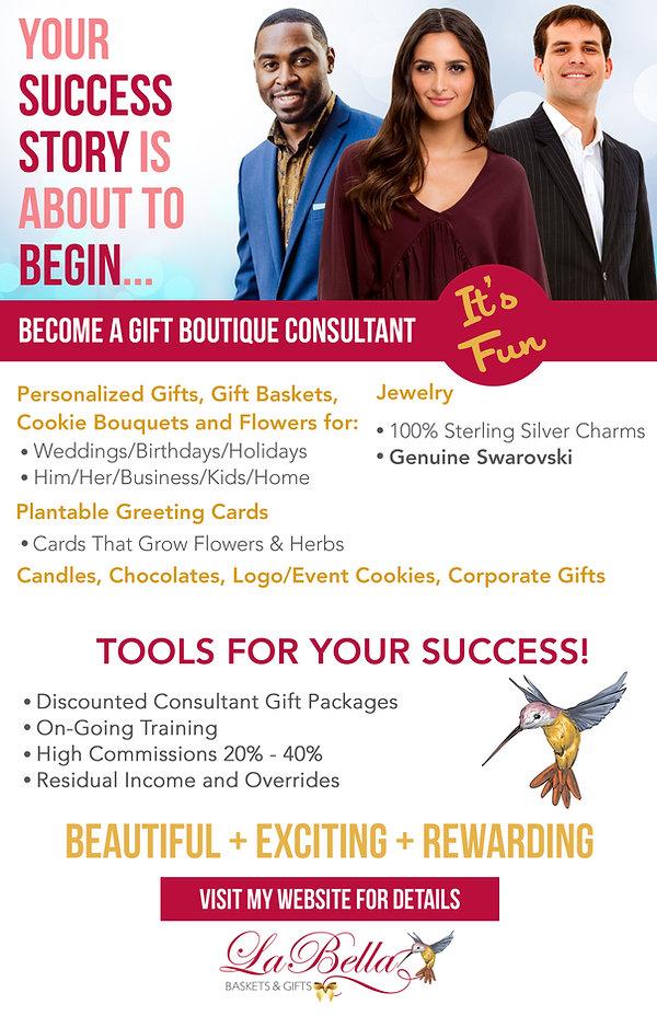 SuccessStory-banner-new.jpg