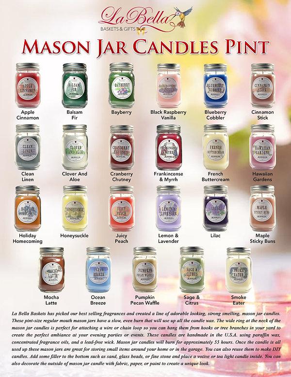 MasonJarCandlePints-flyer.jpg