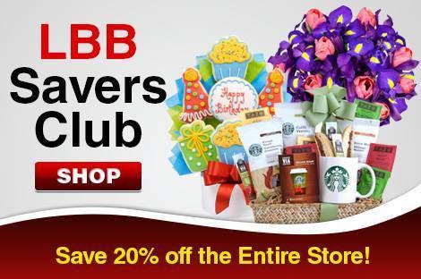 LBB Savers.jpg
