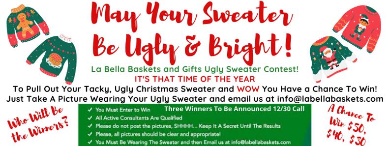 uglu sweater.png