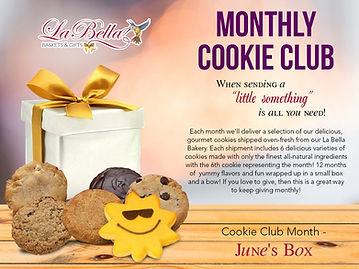 cookie club.jpg